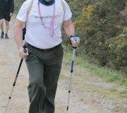170414-trail-tejas-dobra-2de3-0069