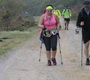 170414-trail-tejas-dobra-2de3-0070