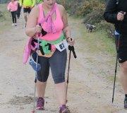 170414-trail-tejas-dobra-2de3-0071