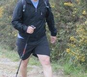 170414-trail-tejas-dobra-2de3-0072