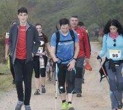 170414-trail-tejas-dobra-2de3-0077