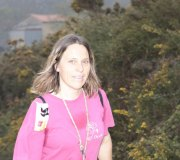 170414-trail-tejas-dobra-2de3-0079