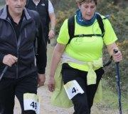 170414-trail-tejas-dobra-2de3-0083