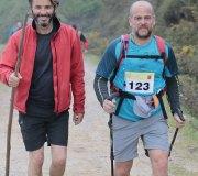 170414-trail-tejas-dobra-2de3-0085