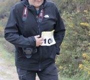 170414-trail-tejas-dobra-2de3-0089