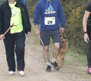 170414-trail-tejas-dobra-2de3-0091