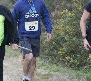 170414-trail-tejas-dobra-2de3-0092