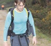 170414-trail-tejas-dobra-2de3-0096