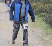 170414-trail-tejas-dobra-2de3-0098