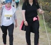 170414-trail-tejas-dobra-2de3-0104