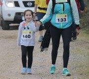 170414-trail-tejas-dobra-2de3-0105
