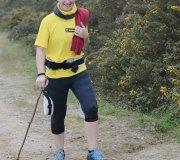 170414-trail-tejas-dobra-2de3-0109