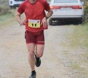 170414-trail-tejas-dobra-2de3-0112