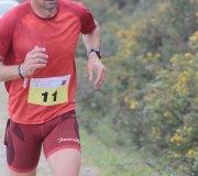 170414-trail-tejas-dobra-2de3-0113