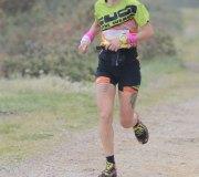 170414-trail-tejas-dobra-2de3-0114