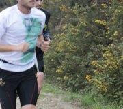 170414-trail-tejas-dobra-2de3-0120