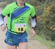 170414-trail-tejas-dobra-2de3-0130