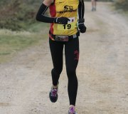 170414-trail-tejas-dobra-2de3-0133