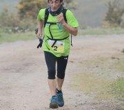 170414-trail-tejas-dobra-2de3-0141