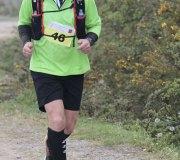 170414-trail-tejas-dobra-2de3-0142