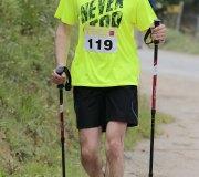 170414-trail-tejas-dobra-2de3-0146