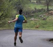 170414-trail-tejas-dobra-2de3-0149