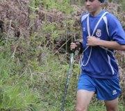170414-trail-tejas-dobra-2de3-0151