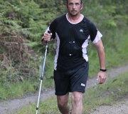 170414-trail-tejas-dobra-2de3-0152
