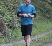 170414-trail-tejas-dobra-2de3-0154
