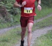 170414-trail-tejas-dobra-2de3-0156
