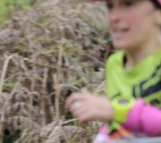 170414-trail-tejas-dobra-2de3-0160