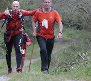 170414-trail-tejas-dobra-2de3-0163