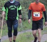 170414-trail-tejas-dobra-2de3-0172