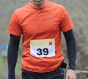 170414-trail-tejas-dobra-2de3-0174