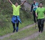 170414-trail-tejas-dobra-2de3-0181