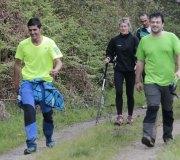 170414-trail-tejas-dobra-2de3-0182
