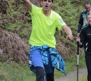 170414-trail-tejas-dobra-2de3-0183