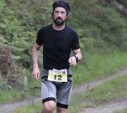 170414-trail-tejas-dobra-2de3-0188