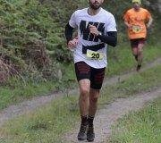 170414-trail-tejas-dobra-2de3-0192