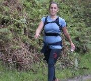 170414-trail-tejas-dobra-2de3-0197