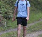 170414-trail-tejas-dobra-2de3-0199
