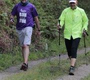 170414-trail-tejas-dobra-2de3-0214