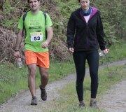 170414-trail-tejas-dobra-2de3-0218