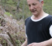 170414-trail-tejas-dobra-2de3-0232