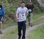 170414-trail-tejas-dobra-2de3-0233