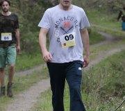 170414-trail-tejas-dobra-2de3-0235
