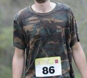 170414-trail-tejas-dobra-2de3-0236