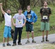 170414-trail-tejas-dobra-2de3-0238