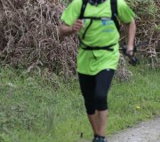 170414-trail-tejas-dobra-2de3-0243