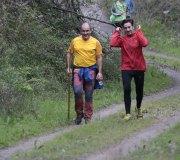 170414-trail-tejas-dobra-2de3-0244